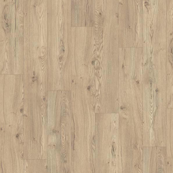 Laminat HRAST OLCHON SAND BEIGE 4V | Floor Experts