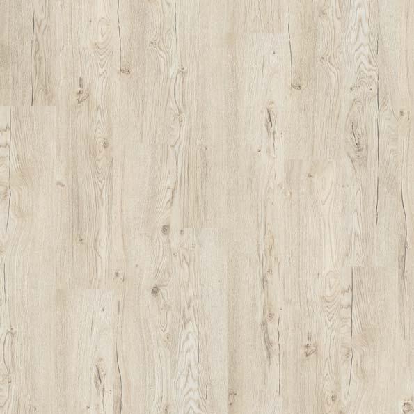 Laminat EGPLAM-L141/0 HRAST OLCHON WHITE Egger PRO Classic