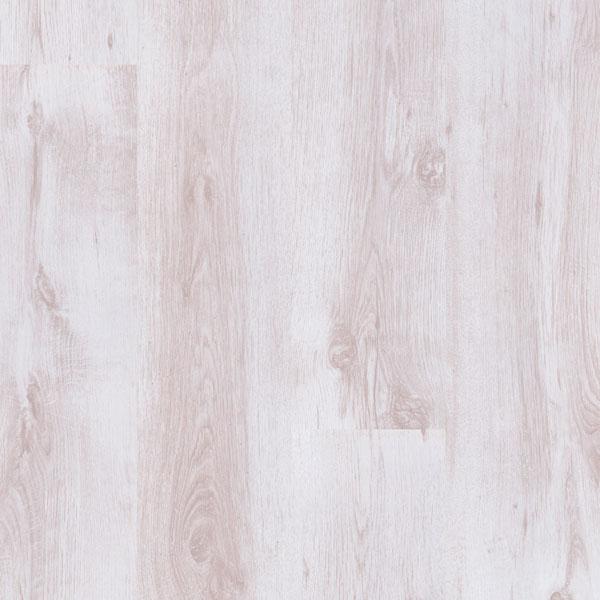 Laminat HRAST POLAR | Floor Experts