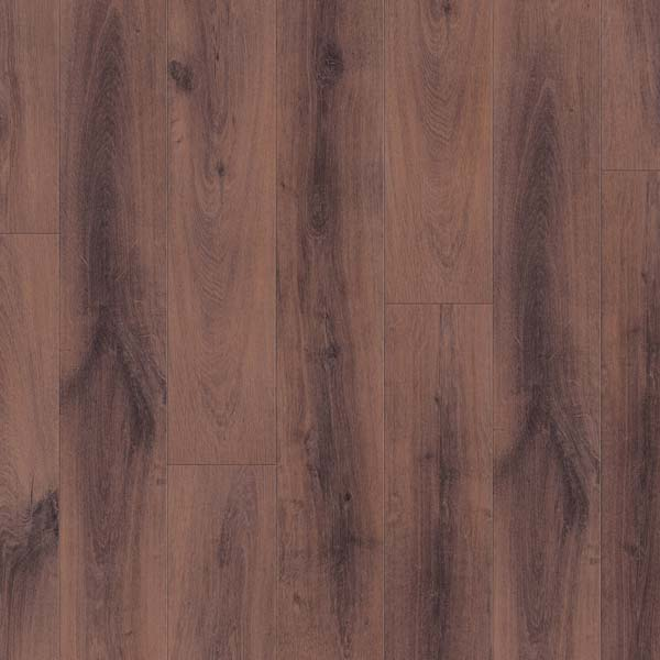 Laminat HRAST PRIMAL | Floor Experts