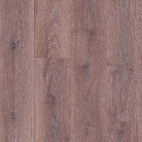Laminat HRAST RENAISSANCE | Floor Experts