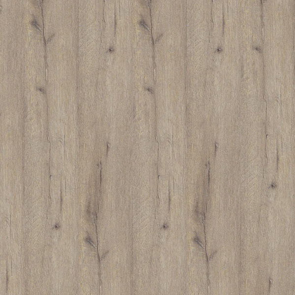 Laminat HRAST RIFT | Floor Experts