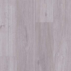 Laminat ORGTOU-5946/0 HRAST ROCK GREY Original Touch