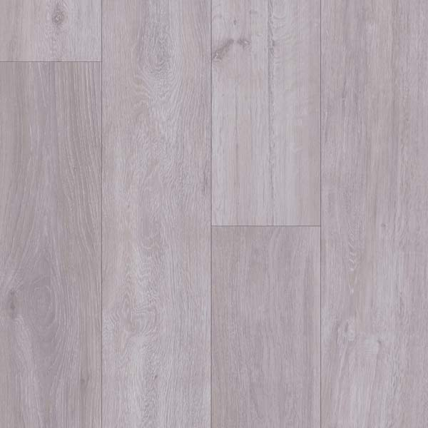 Laminat HRAST ROCKFORD | Floor Experts