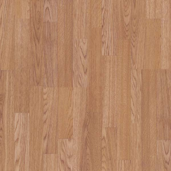 Laminat HRAST ROYAL | Floor Experts