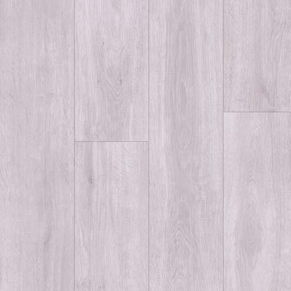 Laminat HRAST SAINT MORITZ | Floor Experts