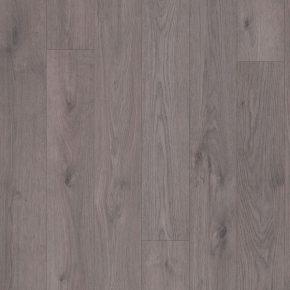 Laminat RFXELE-8096 HRAST SAN DIEGO Ready Fix Elegant