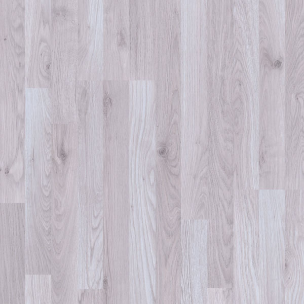 Laminat HRAST SEA BREEZE | Floor Experts