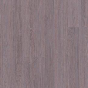Laminat SWFNOS-8305 HRAST SELECT Kronoswiss Noblese Style