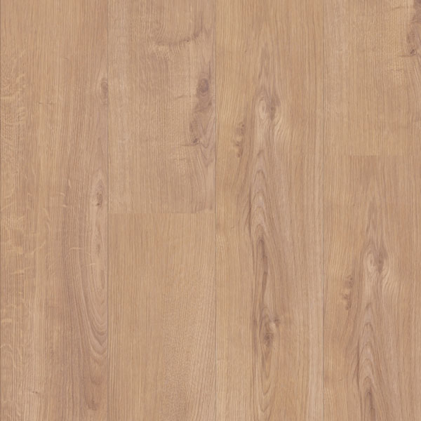 Laminat HRAST SHEERWOOD | Floor Experts