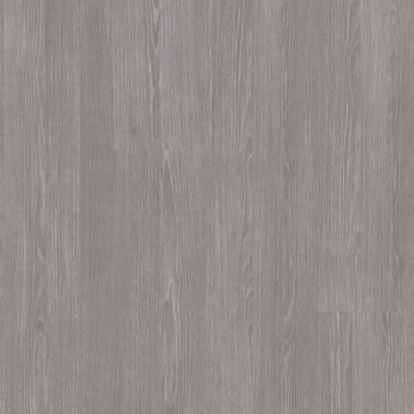 Laminat HRAST SHEFFIELD | Floor Experts