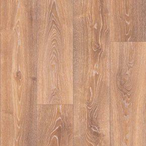 Laminat LFSPRE-4795/0 HRAST SHERWOOD BRONZE Lifestyle Premium