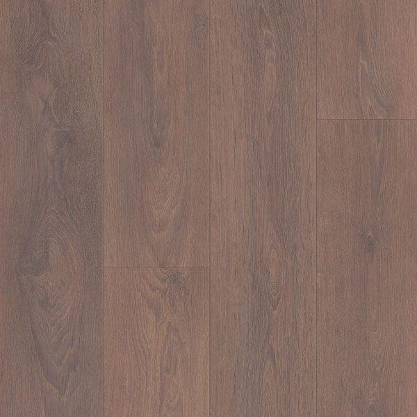 Laminat KROFDV8633 HRAST SHIRE Krono Original Floordreams Vario