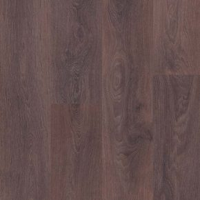 Laminat KROSNN8633 HRAST SHIRE Krono Original Super Natural Narrow