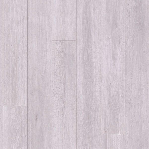 Laminat RFXELE-8461 HRAST ST. MORITZ Ready Fix Elegant