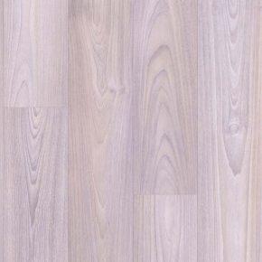 Laminat KROVSC-5967 HRAST STERLING ASIAN Krono Original Variostep Classic