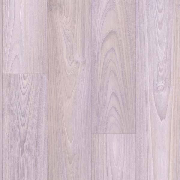 Laminat HRAST STERLING ASIAN | Floor Experts