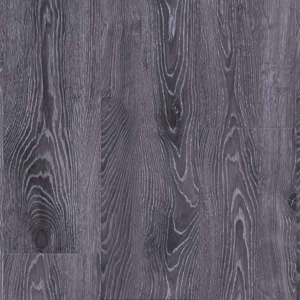 Laminat HRAST STONE BLACK | Floor Experts
