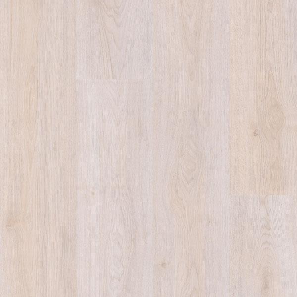 Laminat HRAST STYLE BEIGE | Floor Experts