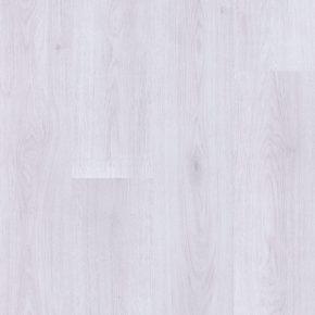 Laminat LFSCLA-4312 HRAST STYLE POLAR Lifestyle Classic