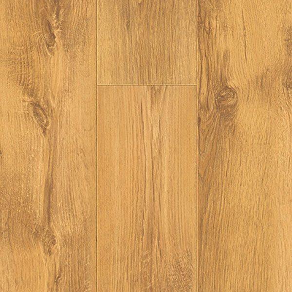 Laminat AQUCLA-SUT/02 HRAST SUTTER Aquastep Wood