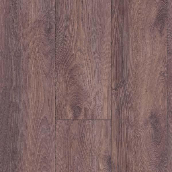 Laminat HRAST TERRA BROWN   Floor Experts