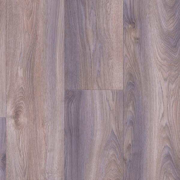 Laminat HRAST TERRA GREY | Floor Experts