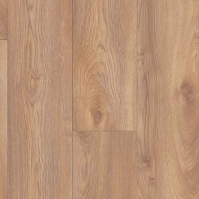Laminat LFSROY-5805/0 HRAST TERRA NATURE Lifestyle Royal