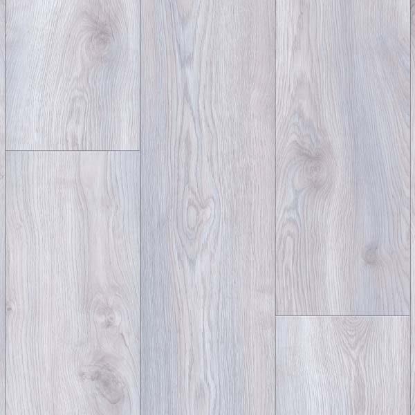 Laminat LFSROY-4793/0 HRAST TERRA WHITE Lifestyle Royal