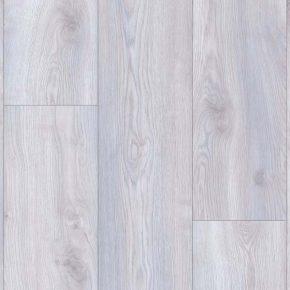 Laminat LFSROY-5804/0 HRAST TERRA WHITE Lifestyle Royal