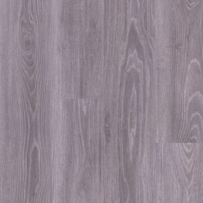 Laminat ORGCLA-4009/0 HRAST VALLEY GREY 5110 Original Classic