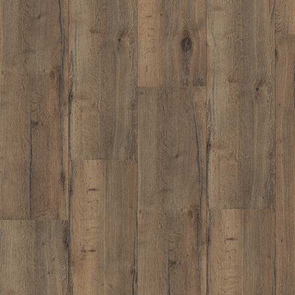 Laminat HRAST VALLEY MOCCA 2V | Floor Experts