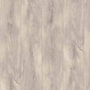 Laminat EGPLAM-L033/0 HRAST VERDON WHITE 2V EGGER PRO KINGSIZE