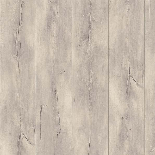 Laminat HRAST VERDON WHITE 2V | Floor Experts