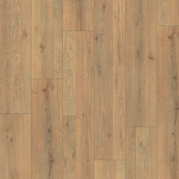 Laminat HRAST WHISTON LIGHT 4V | Floor Experts