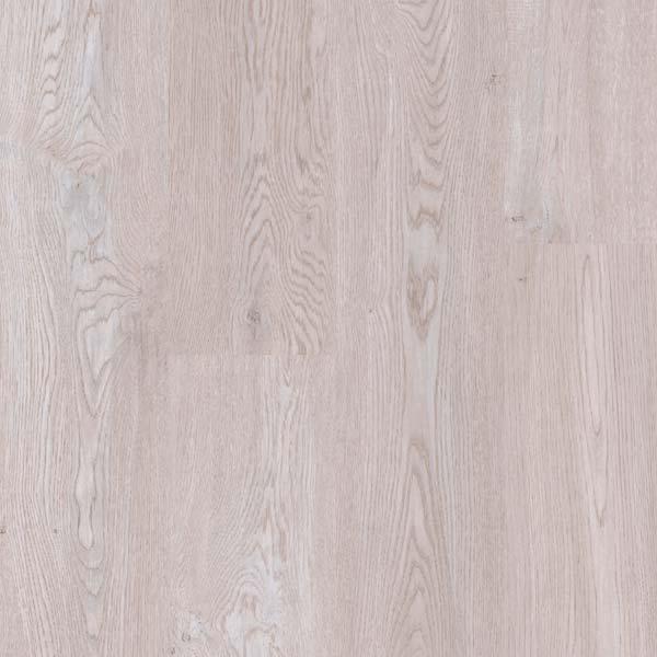 Laminat HRAST WHITE OILED | Floor Experts