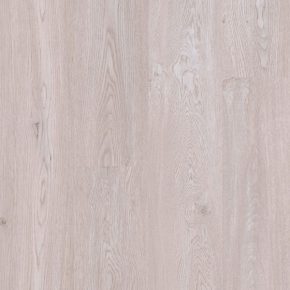 Laminat RFXSTA-5552 HRAST WHITE OILED Ready Fix Standard