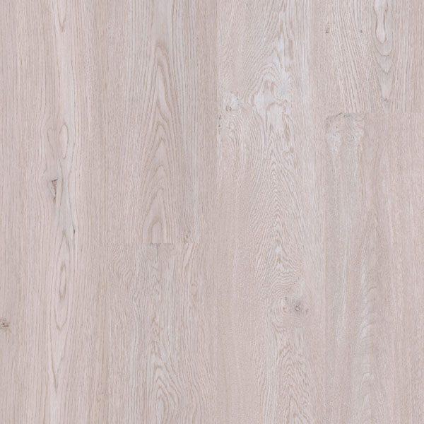 Laminat RFXSTA-5552 HRAST WHITE OILED Ready Fix Standard