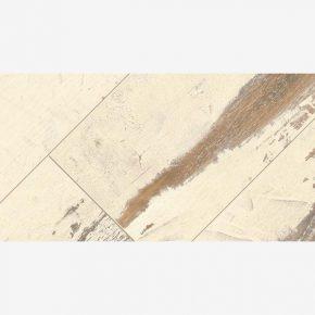 Laminat VABCOS-814V HRAST WHITE STUDIO Villeroy&Boch Cosmopolitan