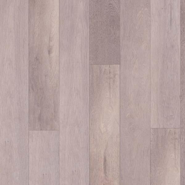 Laminat HRAST WOLFSBACK | Floor Experts