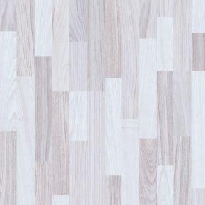 Laminat ORGCLA-8643/0 JASEN GLAZE 9754 ORIGINAL CLASSIC