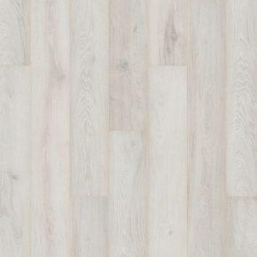 Laminat KROFDV-K336/0 K336 HRAST ICEBERG Krono Original Floordreams Vario