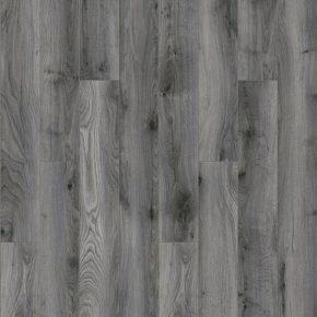 Laminat KROFDV-K375/0 K375 HRAST TOMAHAWK Krono Original Floordreams Vario