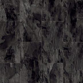 Laminat KROSIC-K389/0 K389 NIGHTFALL SLATE Krono Original Impressions