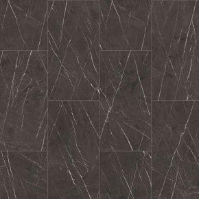Laminat KROSIC-K409/0 K409 MARMOR BLACK PIETRA Krono Original Impressions