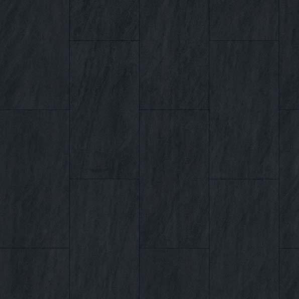 Laminat KAMEN SANTINO DARK 5V | Floor Experts