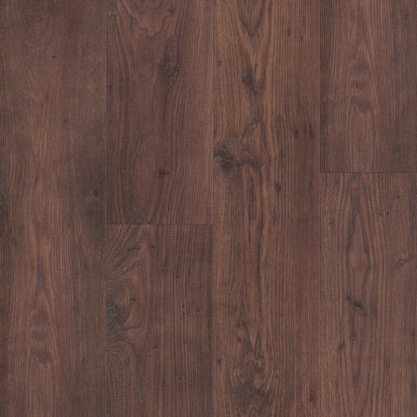 Laminat KESTEN ANTIQUE | Floor Experts