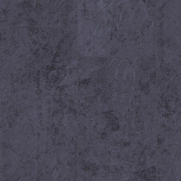 Laminat KROSIC8475 MUSTANG SLATE Krono Original Impressions