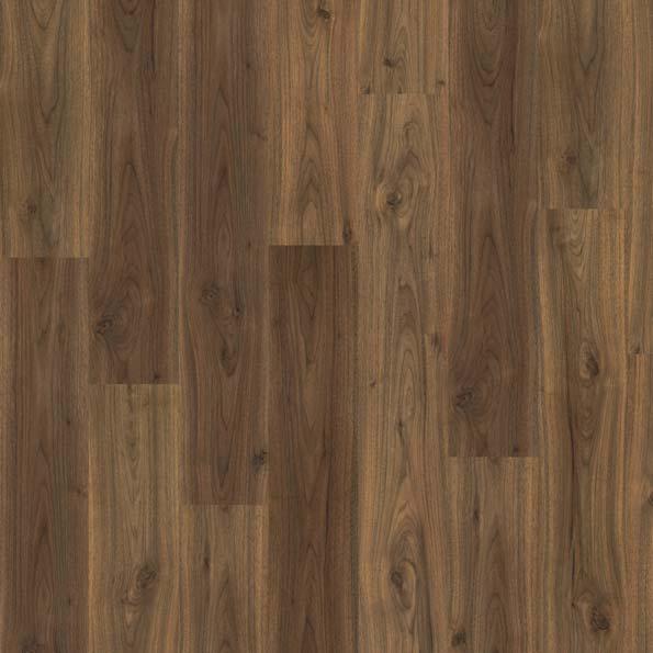 Laminat ORAH LANGLEY DARK | Floor Experts