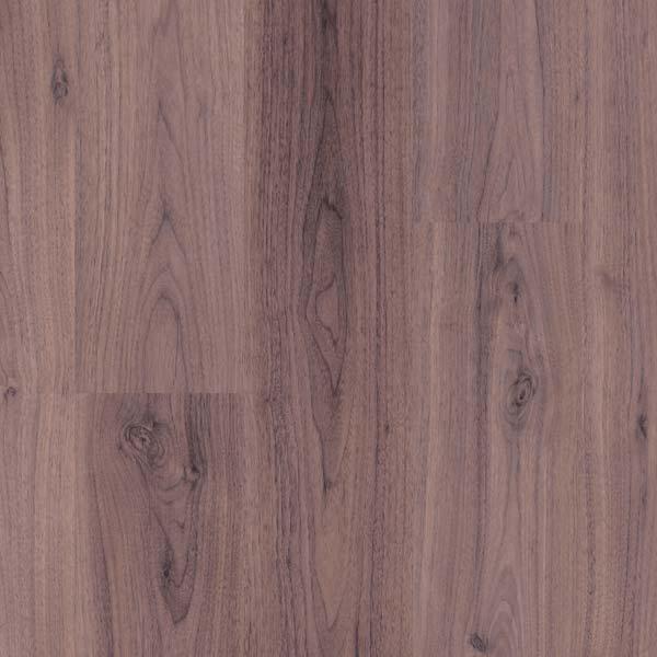 Laminat ORAH PALAZ | Floor Experts